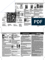 kxh-30fs-v2-rev-a_19.pdf
