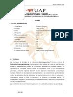 BIOLOGIA GENERAL.pdf