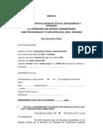 ANEXO III - JCampodónicoGómez-Docs respaldatorios.pdf