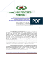 Prt 12.117.103 Edital 22.2020 Procuração Potengi. (2)