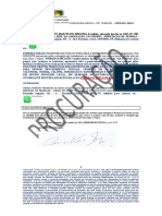 Prt 12.863.220 -2020 César Augusto Venancio Da Silva Procuração