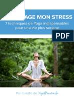 je-soulage-mon-stress-yogapassion (1)