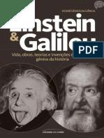 Einstein e Galileu.pdf