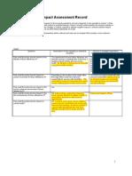 Impact_Assessment_-_Single_OfficeModel.Register_Offices.February_2011