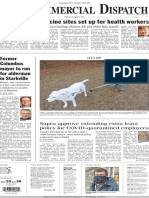 Commercial Dispatch eEdition 1-5-21