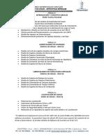 TEMARIO-2021-CIMENTACIONES-SUPERFICIALES-CON-SAFE.pdf