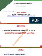 06_EER Modeling Mdfd.pptx