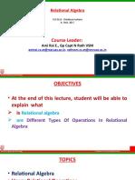 11-14_Relational algebra Mdfd