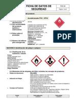 01.Acondicionador_para_PVC_y_CPVC