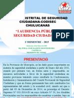 audienciapublicadeseguridadciudadana2015-150612165204-lva1-app6892-convertido.pptx