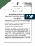 Salario2021.pdf