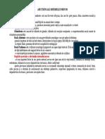 afecțiuni.doc