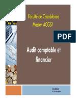 MACG - Audit comptable et financier Chap 5.pdf