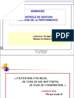 Support   TABLEAU BORd encg  2020 M YOUSSEF PARTIE 1 (1).pdf
