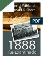 Re-examinando 1888- Wieland e Short.pdf