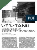 vertanu_sajto_magyar2