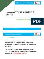 chapitre 5 - achats et ventes.pdf