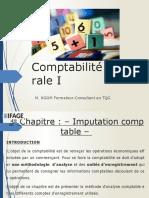 comptabilite ch3