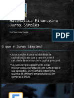 Juros Simples.pptx