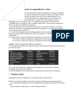 Annales de comptabilité des sociétés.rtf