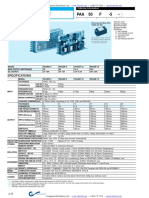 Cosel-PAA50F-3-N-datasheet