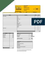 Cotización Ford Ranger bencina.pdf