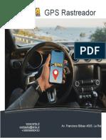 Manual GPS rastreador ERTA.docx