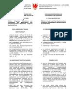 550866 Dringlichkeitsmassnahme Ordinanza Nr1 05.01.2021