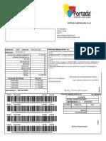 ENERO 2021_pdf026799102984