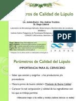 IPATEC-Calidad-de-LúpuloIPATEC_v19_12_17