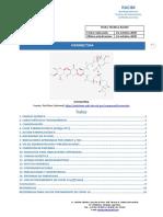 RACIM-Ivermectina-ficha-tecnica-v.16-10-20-corregida