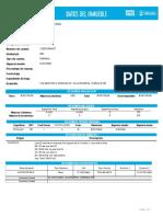 InformeInmueble_120623594497_10232020.pdf