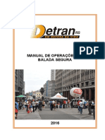 07160709-manual-orientacoes-prefeitura-2016