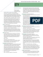 Outcomes_UpperInt_VocabBuilder_Unit4_0 (2).pdf