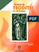 6to dia de Novena al Espiritu Santo.pdf
