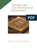 pdf-travailler-avec-les-evangiles-esseniens.pdf