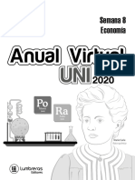 C_Sem08.pdf