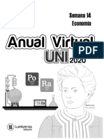 EC_Sem14.pdf