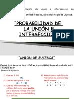 PPT-PROBABILIDAD-DE-LA-UNION-E-INTERSECCION