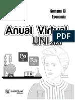 EC_Sem13.pdf