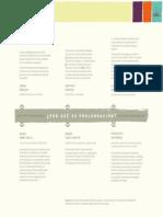 diploma-memoria-grafico-por-que-su-prolongacion-modulo2.pdf