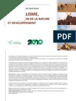 cbd-good-practice-guide-pastoralism-booklet-web-fr