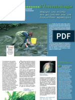 25ans_ecotoxicologie.pdf