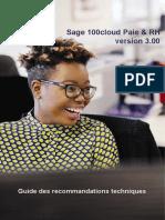 Recommandations Techniques_2.pdf