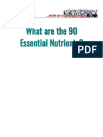 What Are The 90 Essential Nutrients _ The Wallach Revolution.pdf