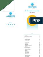 DOC20180920094525Diccionario+Competencias+2018