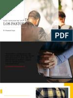 EL DESAFÍO DE LOS PASTORES.pptx