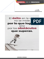 REPASO GRAMATICA.docx