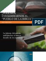 PODEMOS CONSIDERARNOS EL.pptx