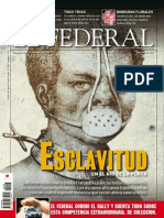 El federal